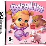 babylife_packshot