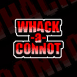 vignette_whack_a_connot