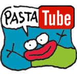 thumb_pastatube