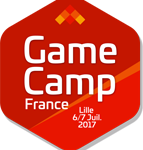 logo_GameCamp